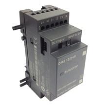 PLC / Programmable Logic Controller