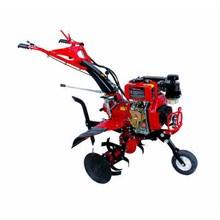 Traktor Sawah