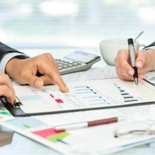 Perusahaan Akuntan
