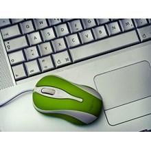 Aksesoris Komputer dan Laptop