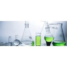 Kimia Industri