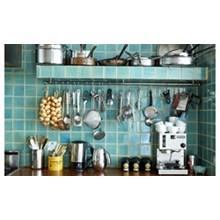 Aksesoris Dapur
