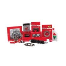 Suku Cadang Motor / Spare Part Motor