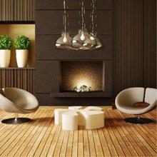 Jasa Desain Interior / Interior Design