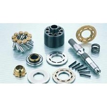 Suku Cadang Mobil / Spare Part Mobil