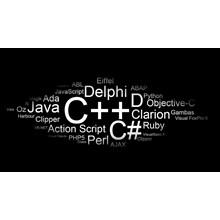 Kursus Desktop Programming
