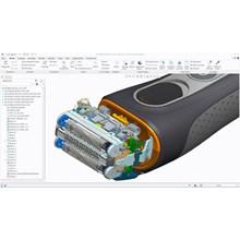 Kursus 3D Modelling