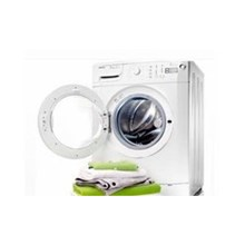 Mesin Cuci dan Pengering
