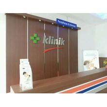Klinik Dokter Umum