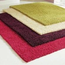 Jasa Laundry Karpet