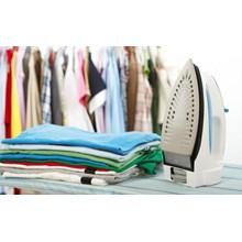 Jasa Laundry Pakaian