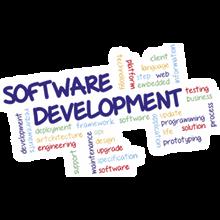 Jasa Pembuatan Software