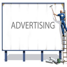 Agen Iklan