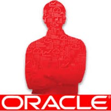 Kursus Aplikasi Oracle