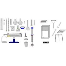 General Laboratorium Supplies