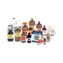 Kimia Farmasi