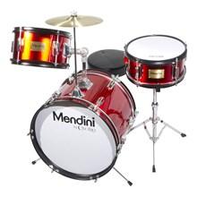 Drum Musik