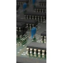 Alat Elektronik dan Elektrik