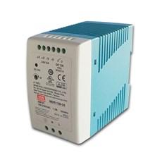 Power Supply Industri
