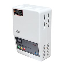 Voltage dan Power Stabilizer
