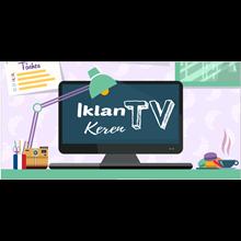 Agen Iklan TV