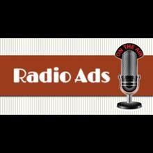 Agen Iklan Radio