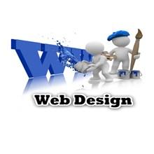 Kursus Web Desain