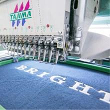 Mesin Tekstil