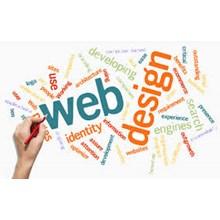 Jasa Pemrograman Web