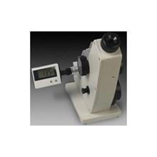 Peralatan Optik dan Laser