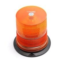 Rotary Lamp
