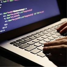 Kursus Komputer dan IT