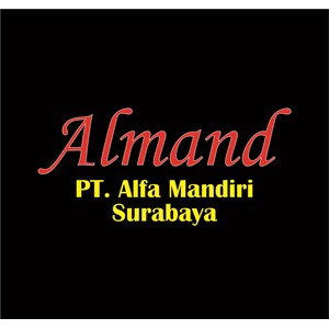 PT Alfa Mandiri