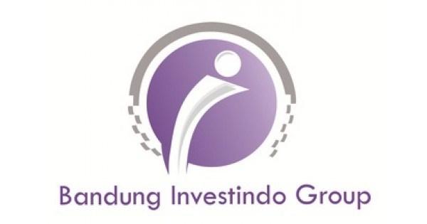 PT Bandung Investindo