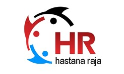 Logo Toko Raja Lampu