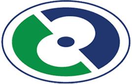 Logo PT. Dharma Precision Tools