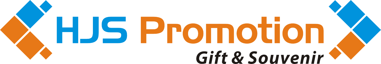 Logo Hjs Promotion