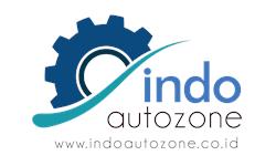 Indo Autozone