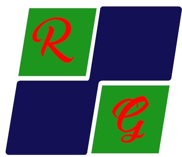 Logo PT. Sarana Gampang Rejeki