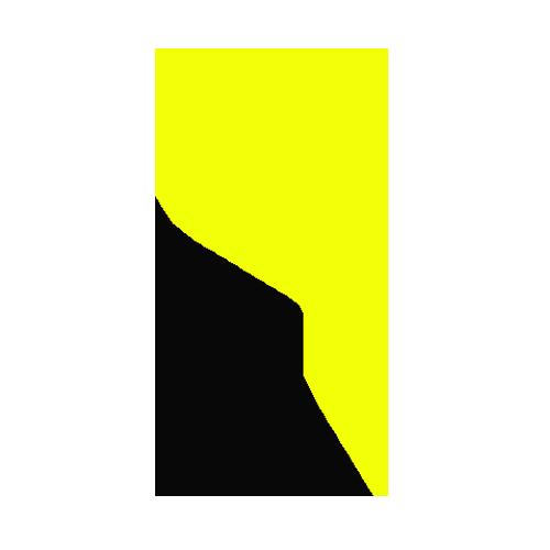 Logo PT. Indotex Bangun Mandiri