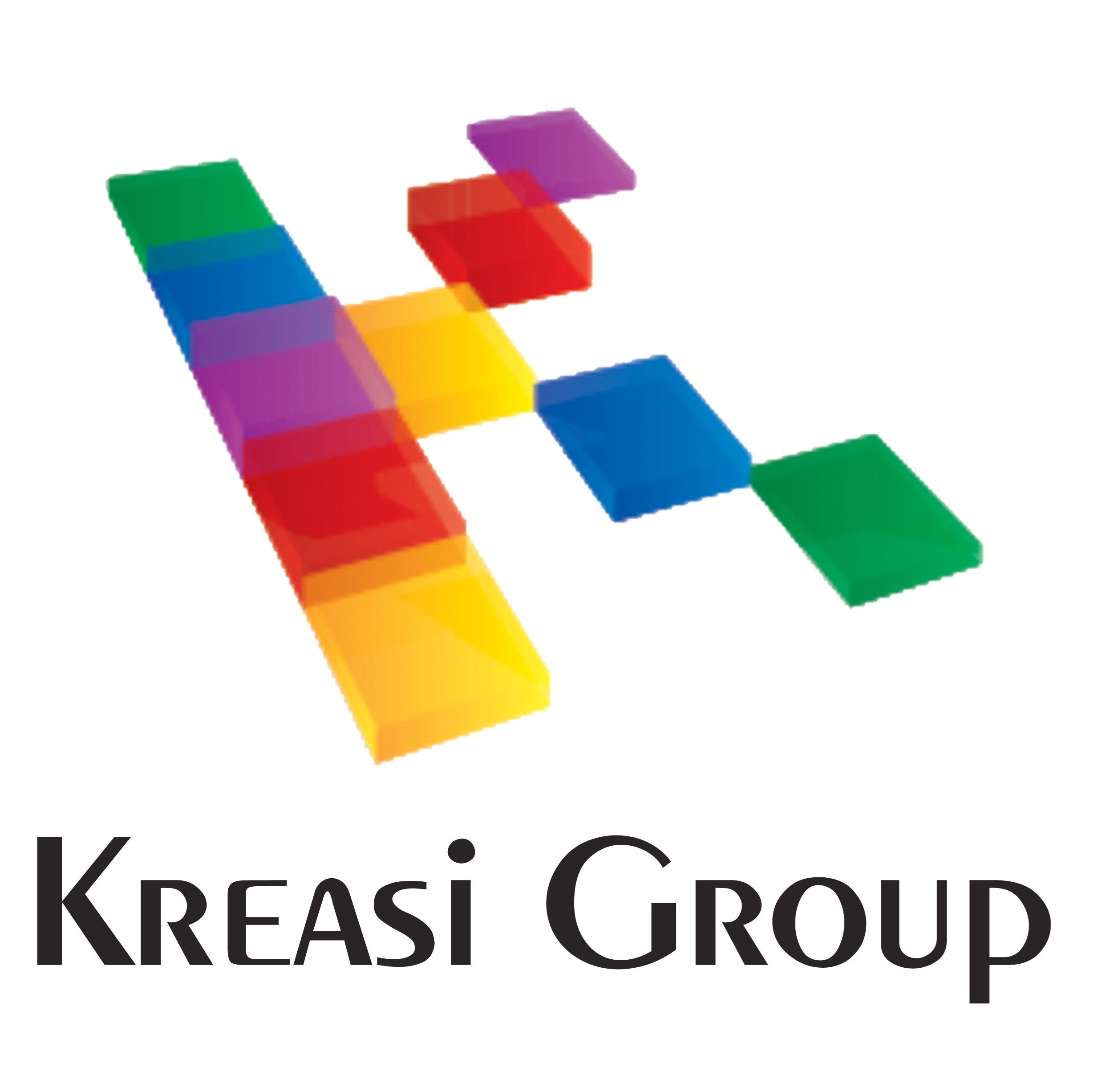 Logo Kreasi Group