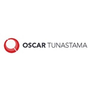 PT Oscar Tunastama