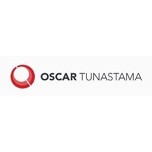 PT Oscar Tunastama (www.distributorhager.com)