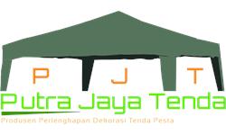 Logo Putra Jaya Tenda 2