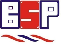 Logo PT. Berkat Solusi Persada
