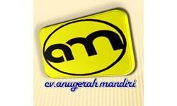 CV. Anugerah Mandiri