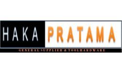 Haka Pratama