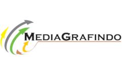 Media Grafindo