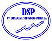 Logo CV. Dinamika Solusindo Persada