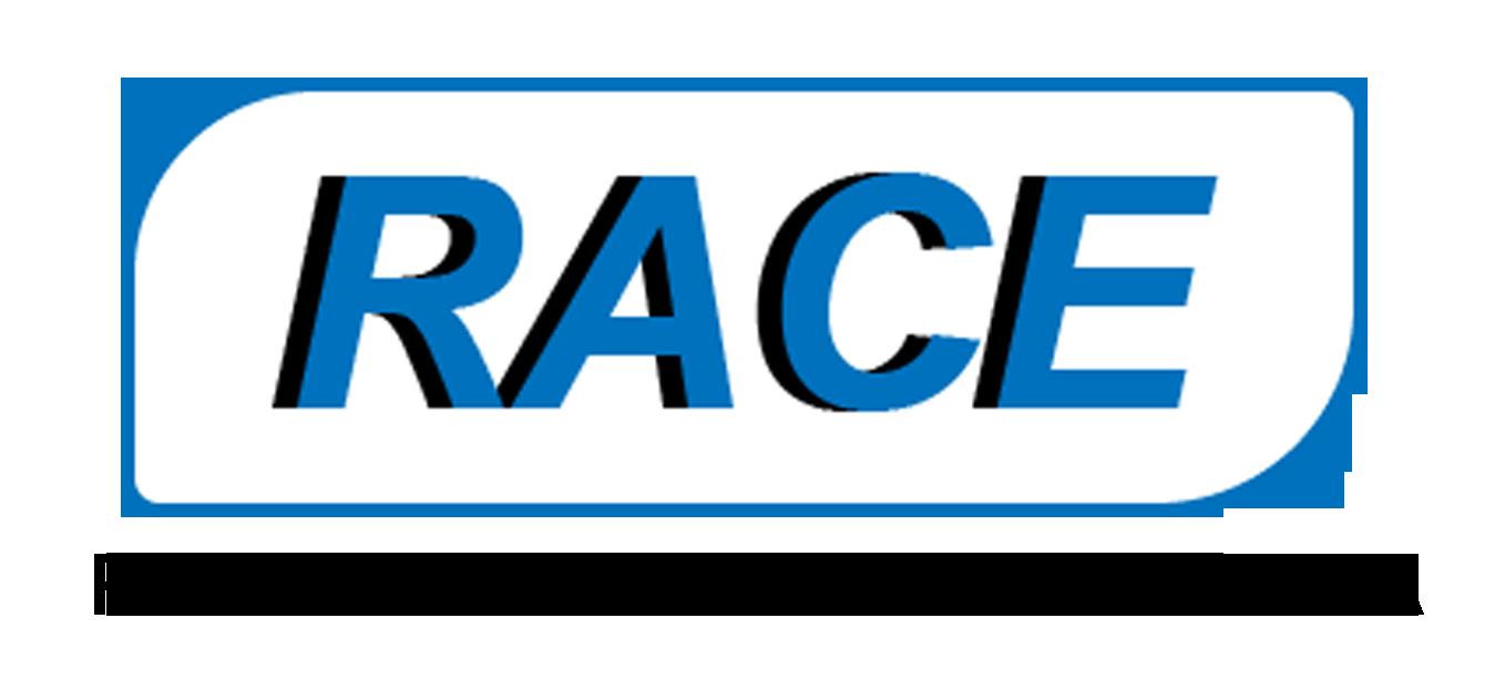 Logo PT. Ragam Adi Catur Esajaya